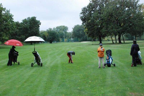 golf-klub-beograd-lll-cisco-golf-challenge-08i09102011-58
