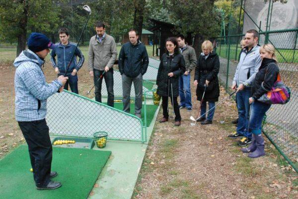 golf-klub-beograd-lll-cisco-golf-challenge-08i09102011-63
