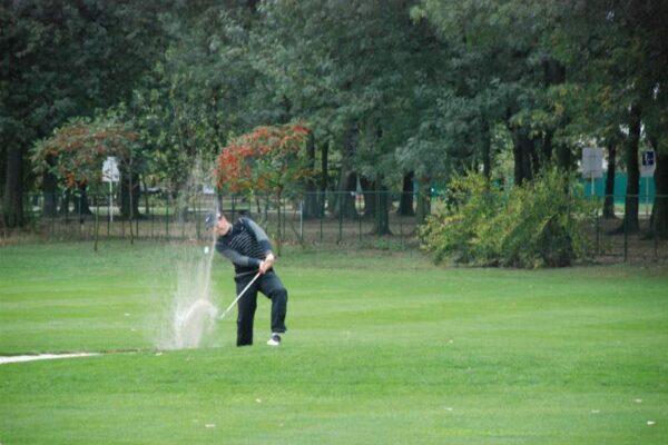 golf-klub-beograd-lll-cisco-golf-challenge-08i09102011-67