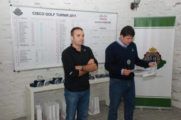 golf-klub-beograd-lll-cisco-golf-challenge-08i09102011-71