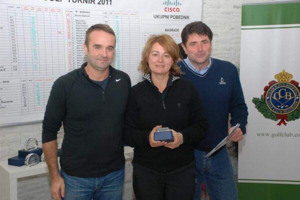 golf-klub-beograd-lll-cisco-golf-challenge-08i09102011-73