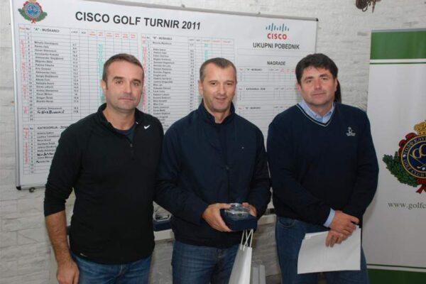 golf-klub-beograd-lll-cisco-golf-challenge-08i09102011-74