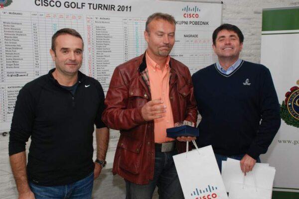 golf-klub-beograd-lll-cisco-golf-challenge-08i09102011-75