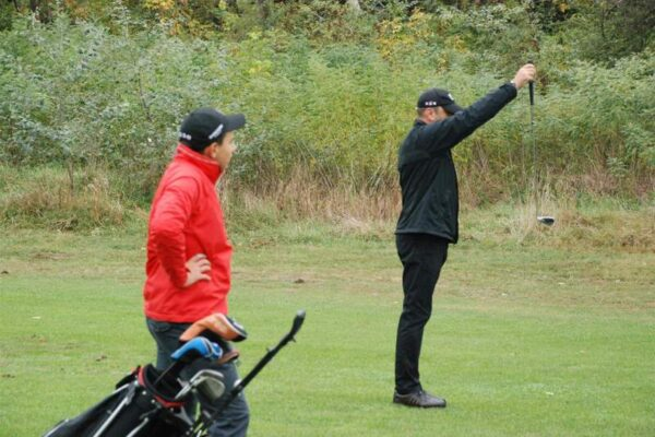 golf-klub-beograd-lll-cisco-golf-challenge-08i09102011-8