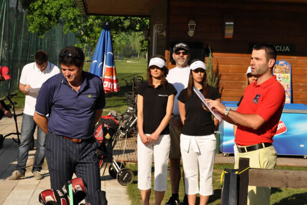 golf-klub-beograd-masters-v-sbb-challenge-12-13052012-1
