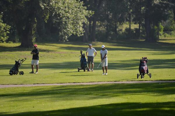 golf-klub-beograd-masters-v-sbb-challenge-12-13052012-10