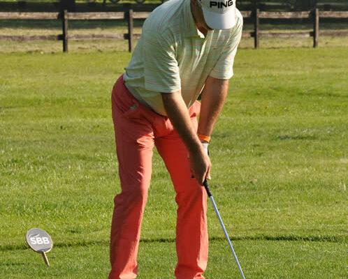golf-klub-beograd-masters-v-sbb-challenge-12-13052012-11