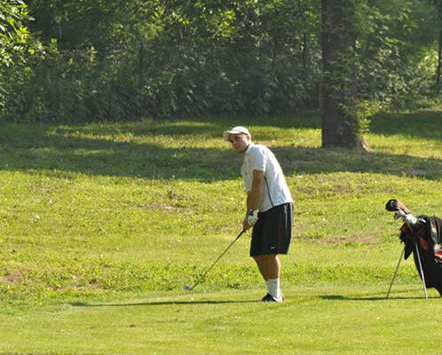 golf-klub-beograd-masters-v-sbb-challenge-12-13052012-12