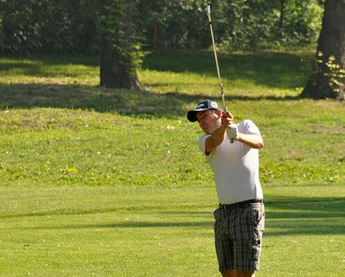 golf-klub-beograd-masters-v-sbb-challenge-12-13052012-13
