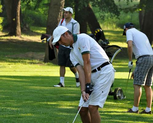 golf-klub-beograd-masters-v-sbb-challenge-12-13052012-14