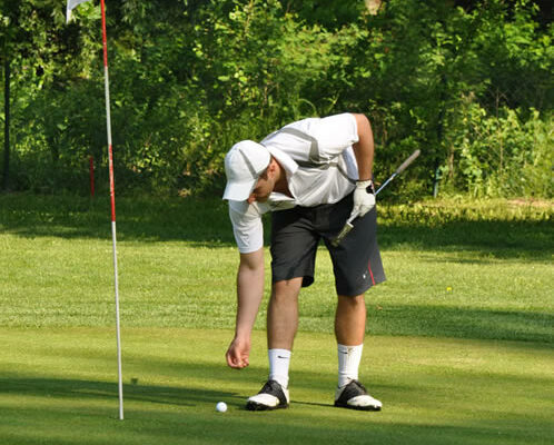 golf-klub-beograd-masters-v-sbb-challenge-12-13052012-15