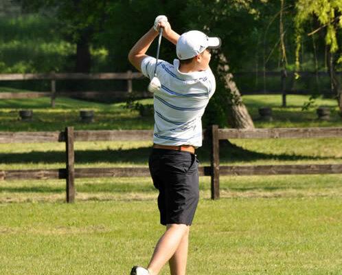 golf-klub-beograd-masters-v-sbb-challenge-12-13052012-17