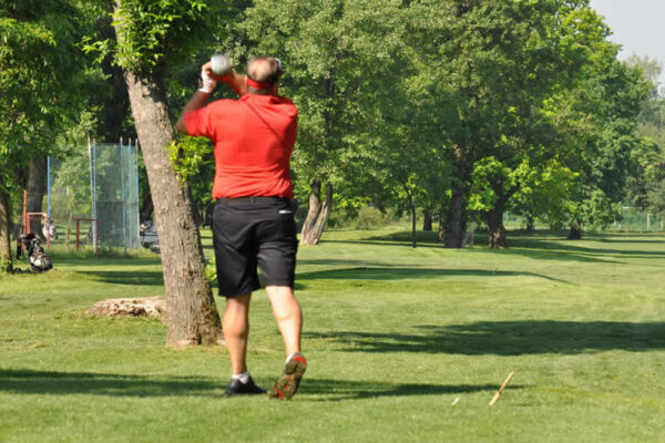 golf-klub-beograd-masters-v-sbb-challenge-12-13052012-18