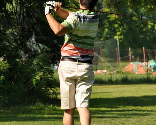 golf-klub-beograd-masters-v-sbb-challenge-12-13052012-19