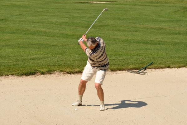 golf-klub-beograd-masters-v-sbb-challenge-12-13052012-20