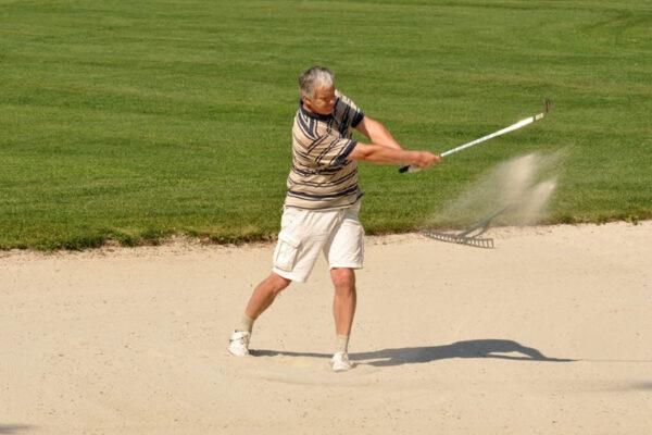golf-klub-beograd-masters-v-sbb-challenge-12-13052012-21