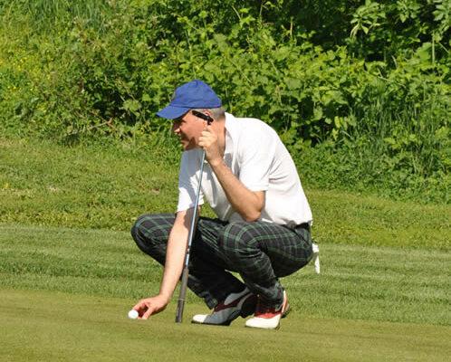 golf-klub-beograd-masters-v-sbb-challenge-12-13052012-22