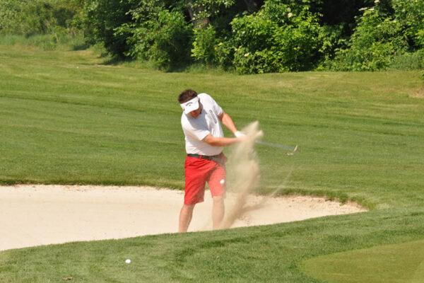 golf-klub-beograd-masters-v-sbb-challenge-12-13052012-24