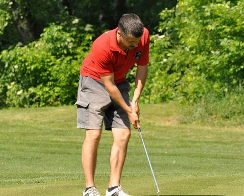 golf-klub-beograd-masters-v-sbb-challenge-12-13052012-25