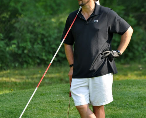 golf-klub-beograd-masters-v-sbb-challenge-12-13052012-26