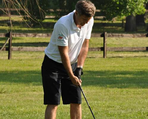golf-klub-beograd-masters-v-sbb-challenge-12-13052012-27