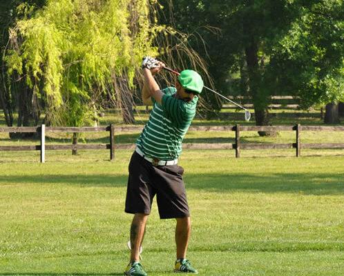 golf-klub-beograd-masters-v-sbb-challenge-12-13052012-28