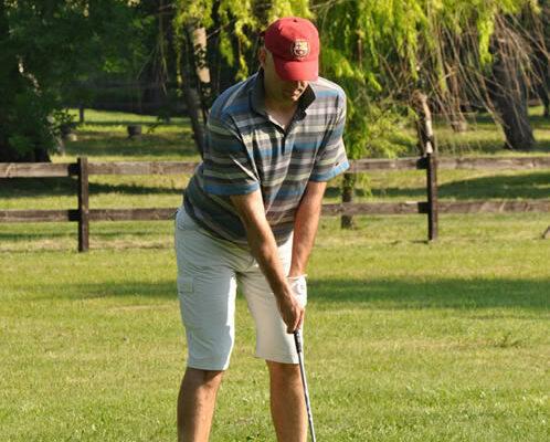golf-klub-beograd-masters-v-sbb-challenge-12-13052012-29