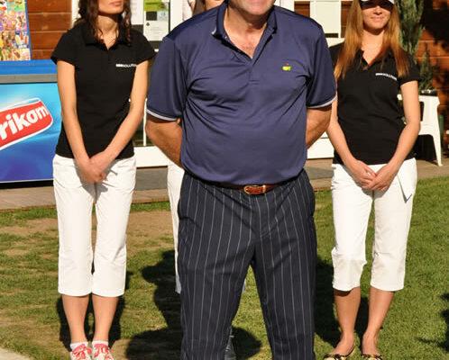 golf-klub-beograd-masters-v-sbb-challenge-12-13052012-3