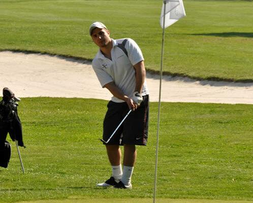 golf-klub-beograd-masters-v-sbb-challenge-12-13052012-30