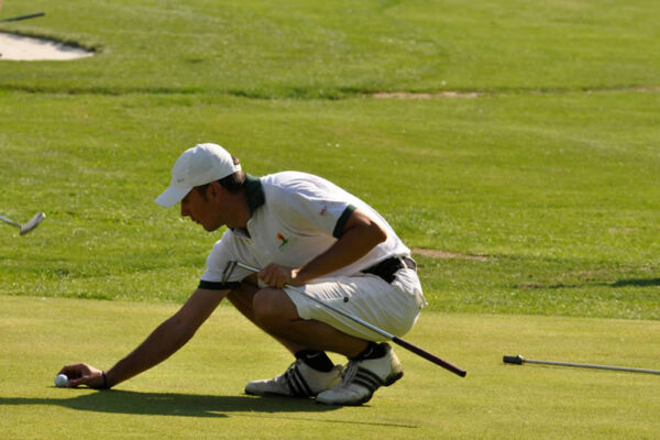 golf-klub-beograd-masters-v-sbb-challenge-12-13052012-31