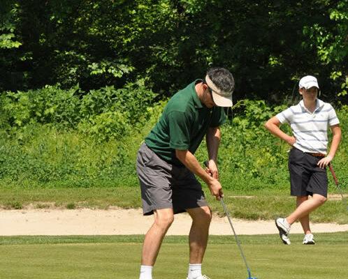 golf-klub-beograd-masters-v-sbb-challenge-12-13052012-32
