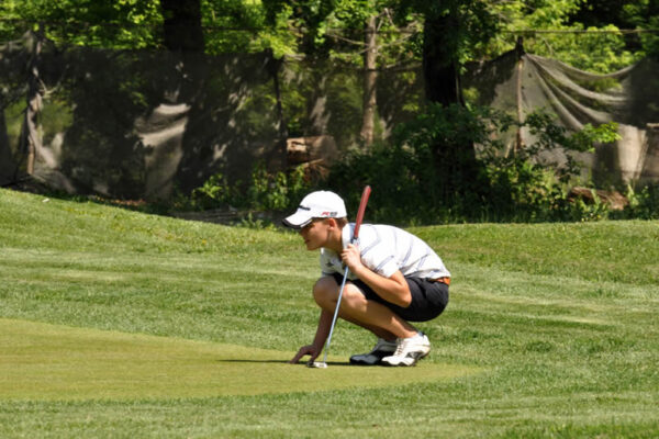golf-klub-beograd-masters-v-sbb-challenge-12-13052012-33