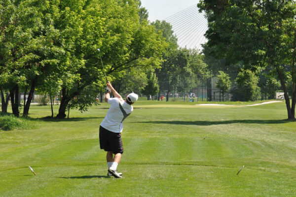 golf-klub-beograd-masters-v-sbb-challenge-12-13052012-34
