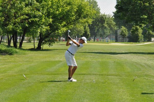 golf-klub-beograd-masters-v-sbb-challenge-12-13052012-35