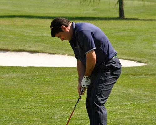 golf-klub-beograd-masters-v-sbb-challenge-12-13052012-36