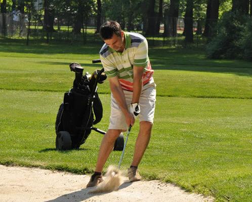 golf-klub-beograd-masters-v-sbb-challenge-12-13052012-37
