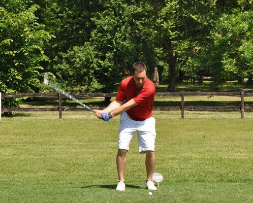 golf-klub-beograd-masters-v-sbb-challenge-12-13052012-38