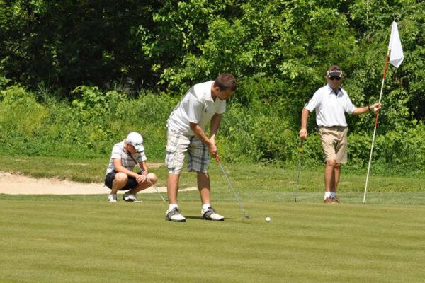golf-klub-beograd-masters-v-sbb-challenge-12-13052012-39
