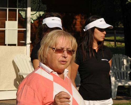 golf-klub-beograd-masters-v-sbb-challenge-12-13052012-4