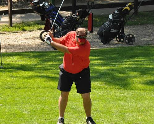 golf-klub-beograd-masters-v-sbb-challenge-12-13052012-40