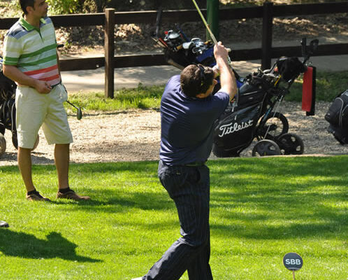 golf-klub-beograd-masters-v-sbb-challenge-12-13052012-41