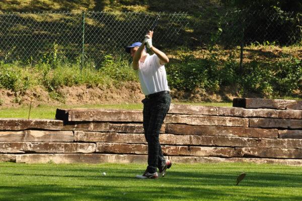 golf-klub-beograd-masters-v-sbb-challenge-12-13052012-42