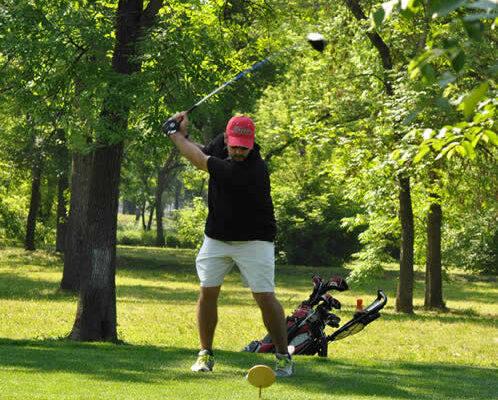 golf-klub-beograd-masters-v-sbb-challenge-12-13052012-43