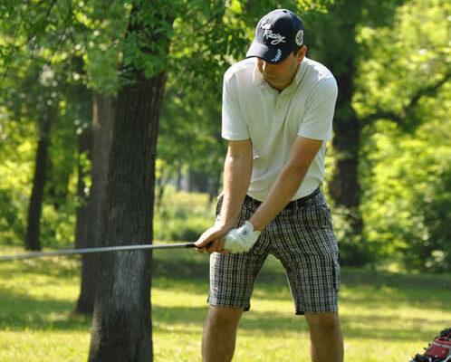 golf-klub-beograd-masters-v-sbb-challenge-12-13052012-44