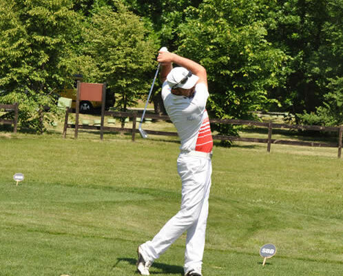 golf-klub-beograd-masters-v-sbb-challenge-12-13052012-45