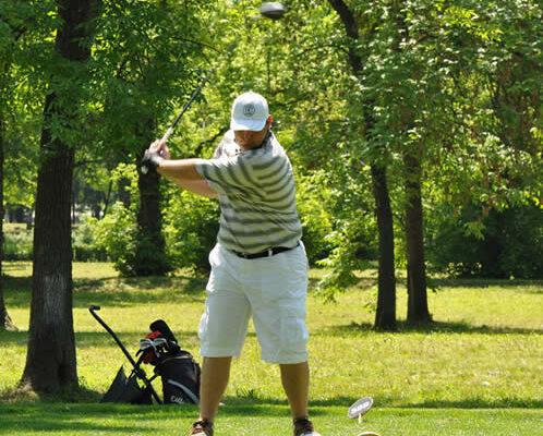 golf-klub-beograd-masters-v-sbb-challenge-12-13052012-46