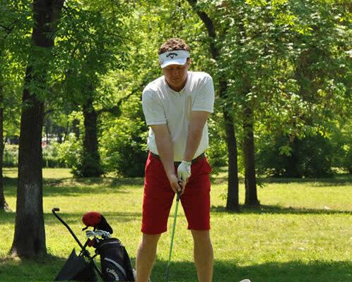 golf-klub-beograd-masters-v-sbb-challenge-12-13052012-47