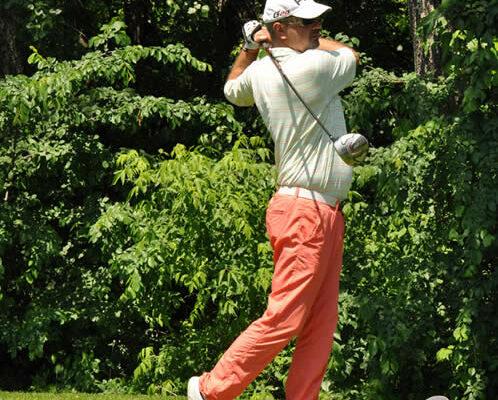 golf-klub-beograd-masters-v-sbb-challenge-12-13052012-48