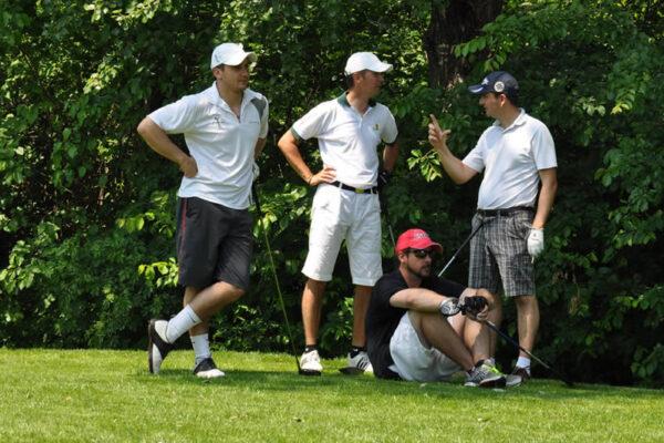 golf-klub-beograd-masters-v-sbb-challenge-12-13052012-49