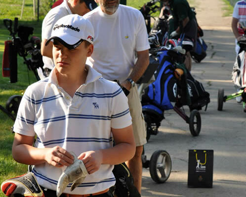 golf-klub-beograd-masters-v-sbb-challenge-12-13052012-5